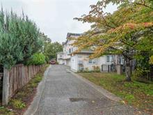 Townhouse for sale in Brighouse South, Richmond, Richmond, 2 8491 Jones Road, 262432093 | Realtylink.org