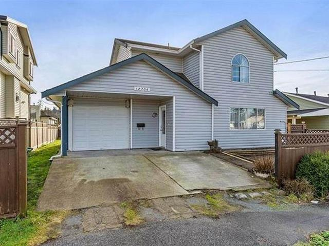 House for sale in Bridgeview, Surrey, North Surrey, 12706 114a Avenue, 262430944 | Realtylink.org