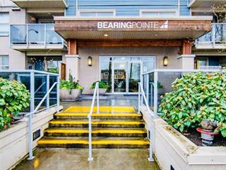 Apartment for sale in Langley City, Langley, Langley, 211 19936 56 Avenue, 262432165 | Realtylink.org