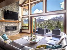 House for sale in Alpine Meadows, Whistler, Whistler, 8353 Mountain View Drive, 262433320 | Realtylink.org