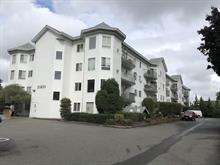 Apartment for sale in Abbotsford West, Abbotsford, Abbotsford, 306 31831 Peardonville Road, 262424492 | Realtylink.org