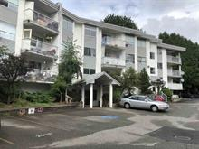Apartment for sale in Abbotsford West, Abbotsford, Abbotsford, 208 2535 Hill-Tout Street, 262424446 | Realtylink.org