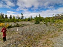 Lot for sale in Port Hardy, Port Hardy, Lot A Goletas Way, 456530 | Realtylink.org