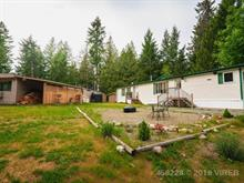 House for sale in Errington, Vanderhoof And Area, 2060 Errington Road, 456228 | Realtylink.org