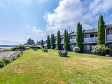 Apartment for sale in Qualicum Beach, PG City West, 3295 Island W Hwy, 456220 | Realtylink.org