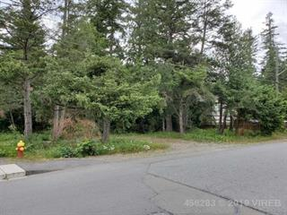 Lot for sale in Nanaimo, Prince Rupert, 5254 Sherbourne Drive, 456283 | Realtylink.org