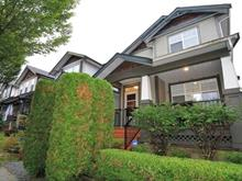 House for sale in Albion, Maple Ridge, Maple Ridge, 24328 102a Avenue, 262432994 | Realtylink.org