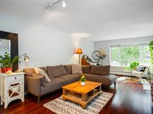Apartment for sale in Mount Pleasant VE, Vancouver, Vancouver East, 312 621 E 6th Avenue, 262433335 | Realtylink.org