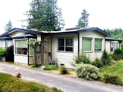 House for sale in Ladysmith, Whistler, 1300 Churchill Place, 456471 | Realtylink.org
