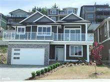 House for sale in Nanaimo, Williams Lake, 121 Royal Pacific Way, 456210 | Realtylink.org