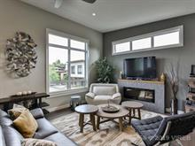 Apartment for sale in Parksville, Mackenzie, 220 McVickers Street, 456458 | Realtylink.org