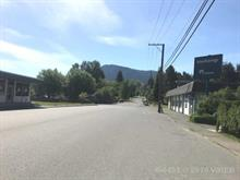 Lot for sale in Lake Cowichan, West Vancouver, 20 Renfrew Ave, 456451 | Realtylink.org