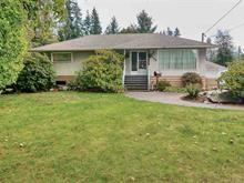 House for sale in Central Coquitlam, Coquitlam, Coquitlam, 1960 Winslow Avenue, 262432856 | Realtylink.org
