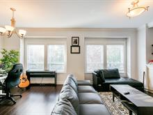 Townhouse for sale in Queen Mary Park Surrey, Surrey, Surrey, 45 8358 121a Street, 262428575 | Realtylink.org
