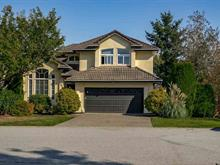 House for sale in Riverwood, Port Coquitlam, Port Coquitlam, 2956 Elbow Place, 262433573   Realtylink.org