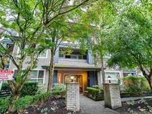 Apartment for sale in Queen Mary Park Surrey, Surrey, Surrey, 407 8115 121a Street, 262433433   Realtylink.org