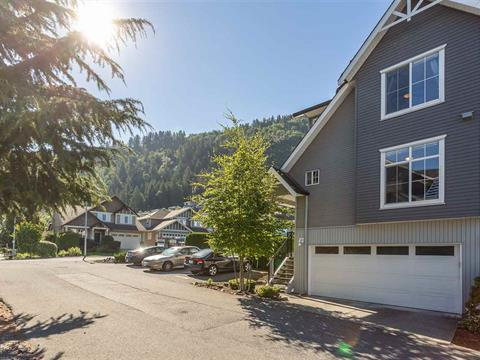 Townhouse for sale in Promontory, Sardis, Sardis, 68 5965 Jinkerson Road, 262433339 | Realtylink.org