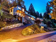 House for sale in Eagle Harbour, West Vancouver, West Vancouver, 5564 Gallagher Place, 262432988   Realtylink.org