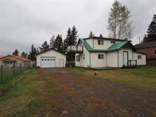 House for sale in Lac la Hache, Lac La Hache, 100 Mile House, 3986 Dixon Place, 262433062 | Realtylink.org