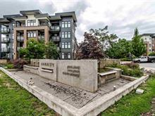 Apartment for sale in Langley City, Langley, Langley, 210 20068 Fraser Highway, 262433456 | Realtylink.org