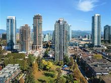 Apartment for sale in Metrotown, Burnaby, Burnaby South, 2203 6463 Silver Avenue, 262433290 | Realtylink.org