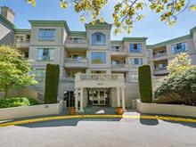 Apartment for sale in Brighouse South, Richmond, Richmond, 223 8520 General Currie Road, 262433301 | Realtylink.org