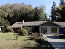 House for sale in Courtenay, Pemberton, 4336 Brookdale Cres, 461974 | Realtylink.org
