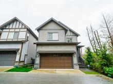 Townhouse for sale in Willoughby Heights, Langley, Langley, 70 8217 204b Street, 262433130 | Realtylink.org