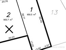 Lot for sale in Cumberland, Port Moody, 2511 Kentmere Ave, 461861   Realtylink.org