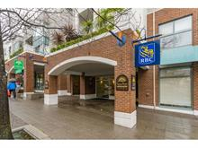 Apartment for sale in North Shore Pt Moody, Port Moody, Port Moody, 304 220 Newport Drive, 262433355 | Realtylink.org