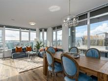 Apartment for sale in Mount Pleasant VE, Vancouver, Vancouver East, Ph4 251 E 7th Avenue, 262433469 | Realtylink.org