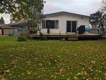 House for sale in Lower College, Prince George, PG City South, 5950 Selkirk Crescent, 262434443 | Realtylink.org