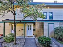 Townhouse for sale in Ironwood, Richmond, Richmond, 11654 Kingsbridge Drive, 262434310 | Realtylink.org