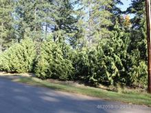 Lot for sale in Black Creek, Port Coquitlam, 3424 Lodge Drive, 462059 | Realtylink.org