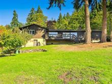 House for sale in Nanoose Bay, Fort Nelson, 2433 Garry Oak Drive, 461997 | Realtylink.org