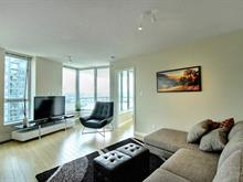 Apartment for sale in Downtown VW, Vancouver, Vancouver West, 2106 188 Keefer Place, 262434064 | Realtylink.org
