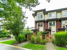 Townhouse for sale in Clayton, Surrey, Cloverdale, 60 19477 72a Avenue, 262434349 | Realtylink.org