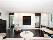 Apartment for sale in Downtown VW, Vancouver, Vancouver West, 1808 1238 Seymour Street, 262434470 | Realtylink.org