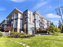 Apartment for sale in West Newton, Surrey, Surrey, 407 12039 64 Avenue, 262433985 | Realtylink.org