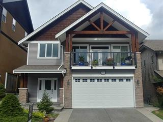 House for sale in Cultus Lake, Cultus Lake, 45431 Ariel Place, 262434468 | Realtylink.org