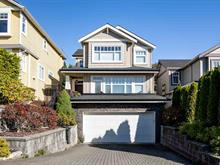 House for sale in Upper Lonsdale, North Vancouver, North Vancouver, 3660 Carnarvon Avenue, 262434465 | Realtylink.org