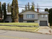 House for sale in Williams Lake - City, Williams Lake, Williams Lake, 520 Pigeon Avenue, 262434415 | Realtylink.org