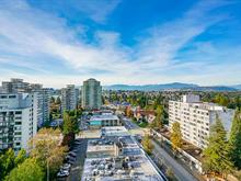 Apartment for sale in Uptown NW, New Westminster, New Westminster, 1302 612 Sixth Street, 262434395 | Realtylink.org
