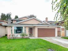 House for sale in Ironwood, Richmond, Richmond, 9900 Seacastle Drive, 262434511 | Realtylink.org