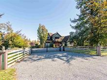 House for sale in Otter District, Langley, Langley, 2360 240 Street, 262434277 | Realtylink.org