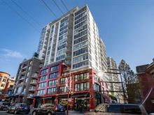 Apartment for sale in Downtown VE, Vancouver, Vancouver East, 1810 188 Keefer Street, 262433147 | Realtylink.org