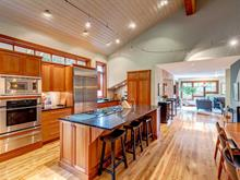 House for sale in White Gold, Whistler, Whistler, 7232 S Fitzsimmons Road, 262434471   Realtylink.org