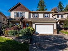 House for sale in Abbotsford East, Abbotsford, Abbotsford, 36477 Lester Pearson Way, 262434288 | Realtylink.org