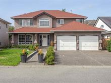 House for sale in Vedder S Watson-Promontory, Sardis, Sardis, 5707 Villa Rosa Place, 262434458 | Realtylink.org