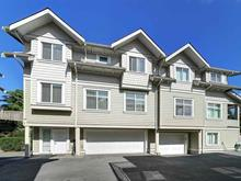Townhouse for sale in Maillardville, Coquitlam, Coquitlam, 104 218 Begin Street, 262424747 | Realtylink.org